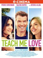 Teach Me Love / How.To.Make.Love.Like.An.Englishman.2014.720p.BluRay.x264-PSYCHD