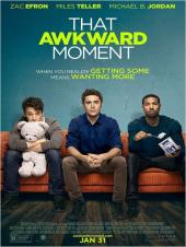 That Awkward Moment / That.Awkward.Moment.2014.720p.BluRay.x264-YIFY