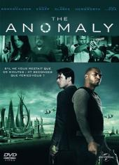 The Anomaly / The.Anomaly.2014.DVDRip.XviD-EVO