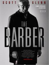 The.Barber.2014.720p.WEB-DL.DD5.1.H.264-PLAYNOW