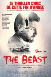 The Beast / The.Treatment.2014.720p.BluRay.x264-VeDeTT