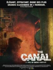 The Canal / The.Canal.2014.1080p.BluRay.x264-MELiTE