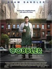 The Cobbler / The.Cobbler.2014.720p.BluRay.x264-GECKOS