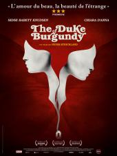 The Duke of Burgundy / The.Duke.of.Burgundy.2014.LIMITED.1080p.BluRay.X264-AMIABLE