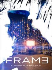 The Frame / The.Frame.2014.720p.BluRay.x264.AAC-Ozlem