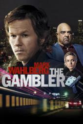 The Gambler / The.Gambler.2014.BDRip.x264-SPARKS