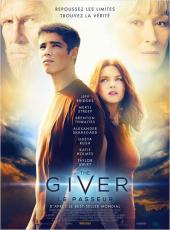 The Giver / The Giver