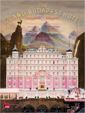 The Grand Budapest Hotel / The.Grand.Budapest.Hotel.2014.1080p.BluRay.x264-BLOW