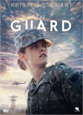 The Guard / Camp X-Ray