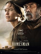 The Homesman / The.Homesman.2014.1080p.BluRay.x264-YIFY