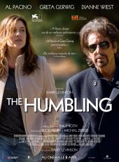 The Humbling / The.Humbling.2014.1080p.BluRay.x264-ROVERS