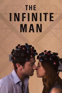 The Infinite Man / The.Infinite.Man.2014.WEBRip.x264-ION10