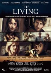 The Living / The.Living.2014.720p.WEB-DL.XviD-MkvCage