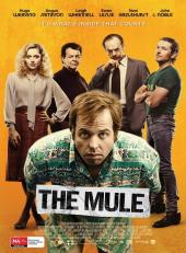 The Mule / The Mule