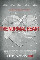 The Normal Heart / The.Normal.Heart.2014.1080p.BluRay.x264-PSYCHD