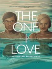 The One I Love / The.One.I.Love.2014.720p.BluRay.x264-YIFY