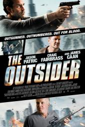 The Outsider / The.Outsider.NTSC.MULTi.DVDR-CoCaCoLa