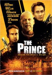 The Prince / The.Prince.2014.1080p.BluRay.x264-NODLABS