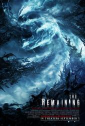 The Remaining / The.Remaining.2014.720p.BluRay.x264-YIFY