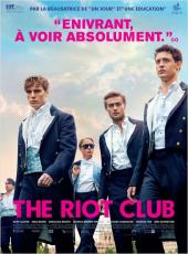 The Riot Club / The.Riot.Club.2014.720p.BluRay.x264-YIFY