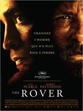 The Rover / The.Rover.2014.720p.BluRay.x264-GECKOS