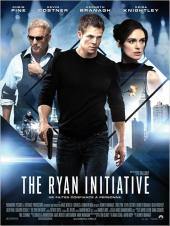 The Ryan Initiative / Jack.Ryan.Shadow.Recruit.2014.1080p.BluRay.x264-YIFY