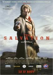 The Salvation / The.Salvation.2014.720p.BluRay.x264.DTS-RARBG