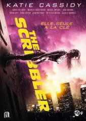 The Scribbler / The.Scribbler.2014.720p.BluRay.x264-YIFY