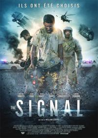 The Signal / The.Signal.2014.LIMITED.720p.BluRay.x264-GECKOS
