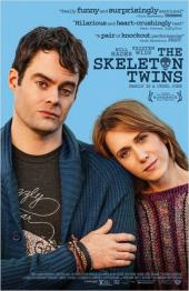 The Skeleton Twins / The.Skeleton.Twins.2014.LIMITED.720p.BluRay.x264-GECKOS