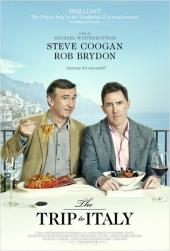 The Trip to Italy / The.Trip.to.Italy.2014.1080p.BluRay.x264-YIFY