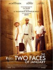 The Two Faces of January / The.Two.Faces.of.January.2014.1080p.BluRay.FRA.AVC.DTS-HD.MA.5.1-WiHD