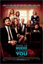 This Is Where I Leave You / This.Is.Where.I.Leave.You.2014.1080p.BluRay.x264-YIFY