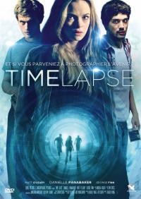 Time Lapse / Time.Lapse.2014.720p.BluRay.x264-YIFY