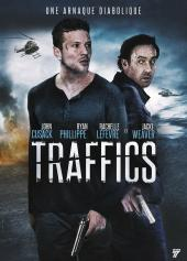 Traffics / Reclaim