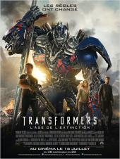 Transformers : L'Âge de l'extinction / Transformers.Age.of.Extinction.2014.720p.BluRay.x264-BLOW