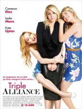 Triple alliance / The.Other.Woman.2014.720p.BluRay.x264-SPARKS