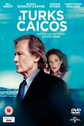 Turks and Caicos / Turks.and.Caicos.2014.720p.BluRay.x264-AN0NYM0US