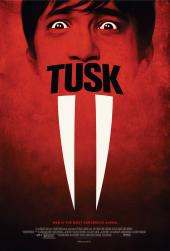 Tusk / Tusk.2014.LIMITED.720p.BluRay.x264-GECKOS