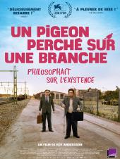A.Pigeon.Sat.on.a.Branch.Reflecting.on.Existence.2014.LiMiTED.720p.BluRay.x264-TRiPS