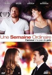 Une semaine ordinaire / The.Longest.Week.2014.HDRip.XviD.AC3-EVO
