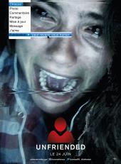 Unfriended / Unfriended.2014.720p.WEB-DL.DD5.1.H.264-PLAYNOW