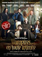 Vampires en toute intimité / What.We.Do.in.the.Shadows.2014.LIMITED.1080p.BluRay.X264-AMIABLE