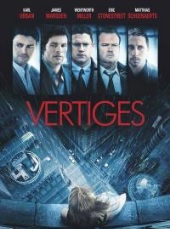 Vertiges / The.Loft.2014.720p.BluRay.x264-iNFAMOUS