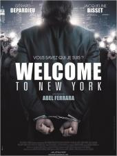 Welcome to New York / Welcome.to.New.York.2014.DC.MULTi.1080p.BluRay.x264-ULSHD