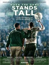 When The Game Stands Tall / When.the.Game.Stands.Tall.2014.720p.BluRay.x264-GECKOS