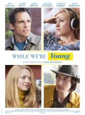 While We're Young / While.Were.Young.2014.LIMITED.1080p.BluRay.x264-GECKOS