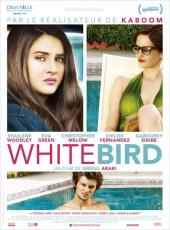 White Bird / White.Bird.In.A.Blizzard.2014.LIMITED.1080p.BluRay.x264-SNOW