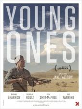 Young Ones / Young.Ones.2014.720p.BluRay.x264.DTS-RARBG