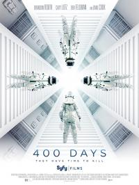 400 Days / 400.Days.2015.1080p.BluRay.x264-DEFLATE